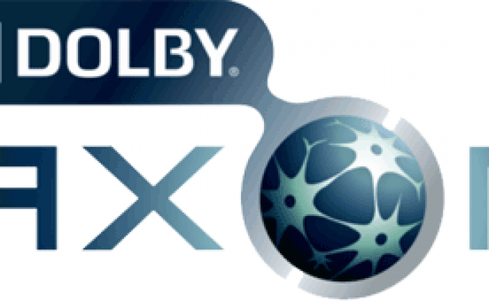 NFS World: VoIP Chat con Dolby Axon