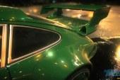 Need For Speed 2015: ufficializzata la lista di tutte le vetture