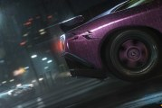 Need for Speed 2015 – Confronto grafica Playstation 4 e Xbox ONE