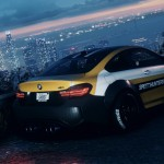 Need for Speed 2015 – in arrivo Showcase!