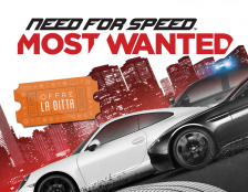 nfs-mostwanted-2012-gratis-origin