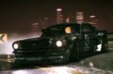 Need for Speed 2015: versione PC in arrivo nei nogozi