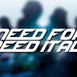 Sfide, eventi e scatti Need for Speed? Ecco dove!