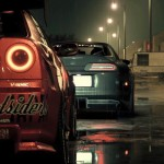 Need for Speed 2015: in anteprima su Origin