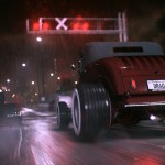 Need for Speed: Aggiornamento Hot Rods