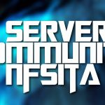 Server Discord Need for Speed Italia