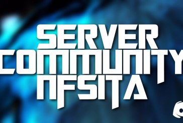Server Discord Need for Speed Italia