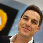 Andrew Wilson: Il prossimo Need for Speed il più bello di sempre