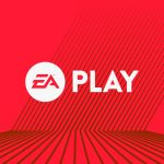 EA Play 2017: Need for Speed, Star Wars Battlefront e FIFA 18 saranno giocabili all'EA Play di giugno