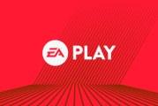 EA Play 2017: Need for Speed, Star Wars Battlefront e FIFA 18 saranno giocabili all'EA Play di giugno
