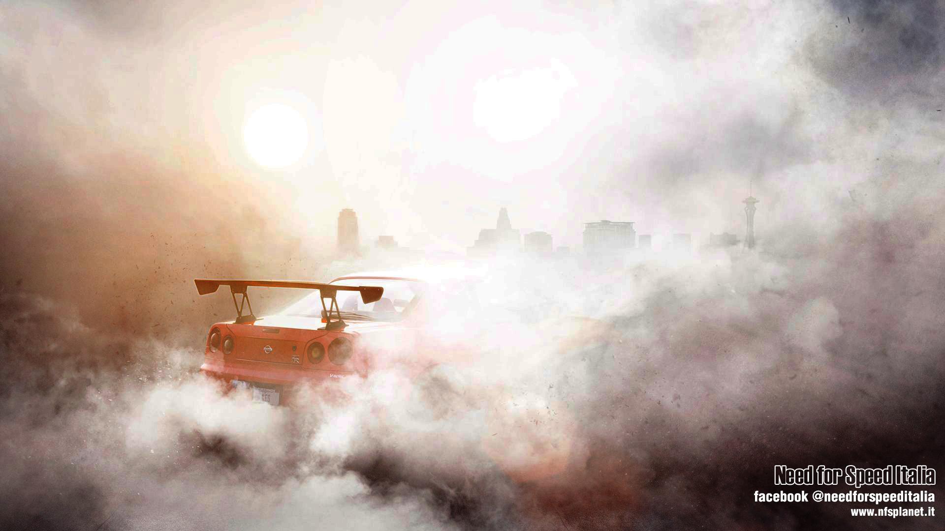 Need-for-speed-2017-Nissan-Skyline