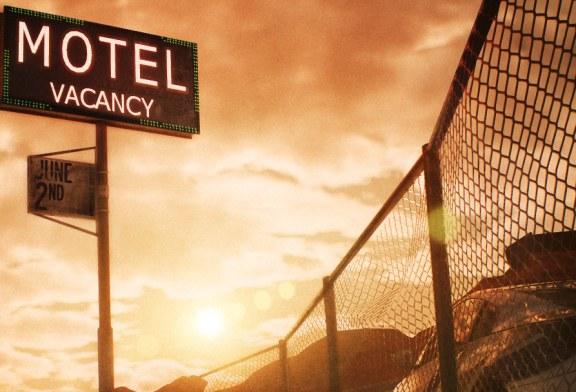 Ghost Games rilascia le prime informazioni sul nuovo Need for Speed