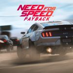 Need for Speed Payback disponibile in pre-order