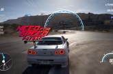 Need for Speed Payback: Nuovo gameplay in 4K e requisiti PC
