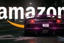 Amazon.it: Contenuti bonus esclusivi per chi prenota i giochi del momento!