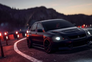 Need for Speed PayBack: patch e miglioramento del sistema di progressione